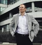 «Лидер Дона - 2020» Вячеслав Пышко: Я стандартный гражданин - мне не все равно