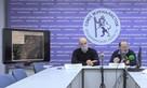 Владимирцам презентовали схему организации дорожного движения в городе на ближайшие 15 лет