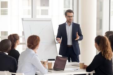 Чего хотят предприниматели