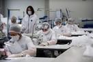 Нашим кризис нипочем: российские предприниматели адаптировались к новым условиям лучше, чем иностранцы