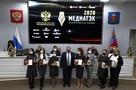 Рассказали всей стране: Фильм компании АО «Стройсервис» о героях войны стал победителем всероссийского конкурса
