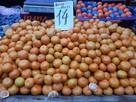 Путеводитель «КП» по Центральному рынку Кишинева: На мандарины цены снизились – вот это подарок к Новому году!