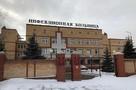 Коронавирус в Татарстане, последние новости на 26 декабря 2020: Заболеваемость среди лиц старше 65 лет выросла на 71%
