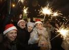 Новый год 2021 в Кемерове: программа мероприятий, куда сходить и что посмотреть