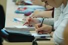 Минпросвещения посоветовало школам сделать 30 и 31 декабря нерабочими днями