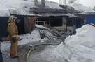 «Отец окна руками бил, но было поздно»: названа возможная причина пожара, в котором погибла мать с тремя детьми