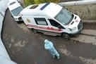 Коронавирус в ДНР, последние новости на 30 декабря 2020 года: За сутки заразились 185 жителей, выздоровело 304