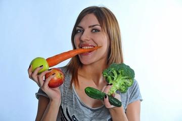 Роспотребнадзор: Проект «Здоровое Питание» поддержали 75% россиян