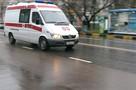 В Подмосковье погиб фельдшер, который помогал пострадавшим в ДТП