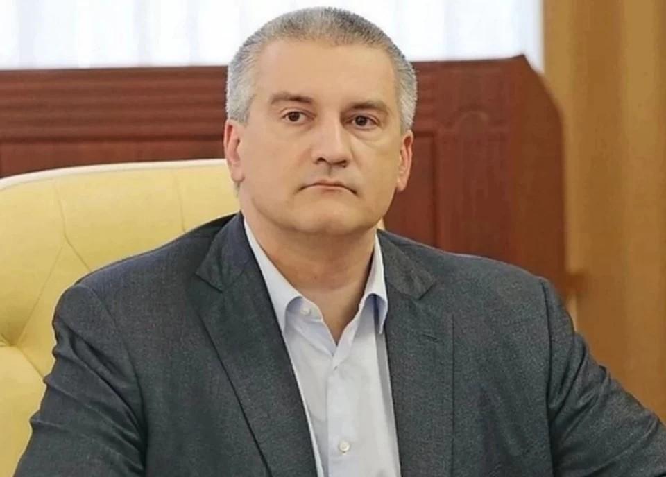 Глава РК выразил уверенность, что «бандеровщина отправится на свалку истории»