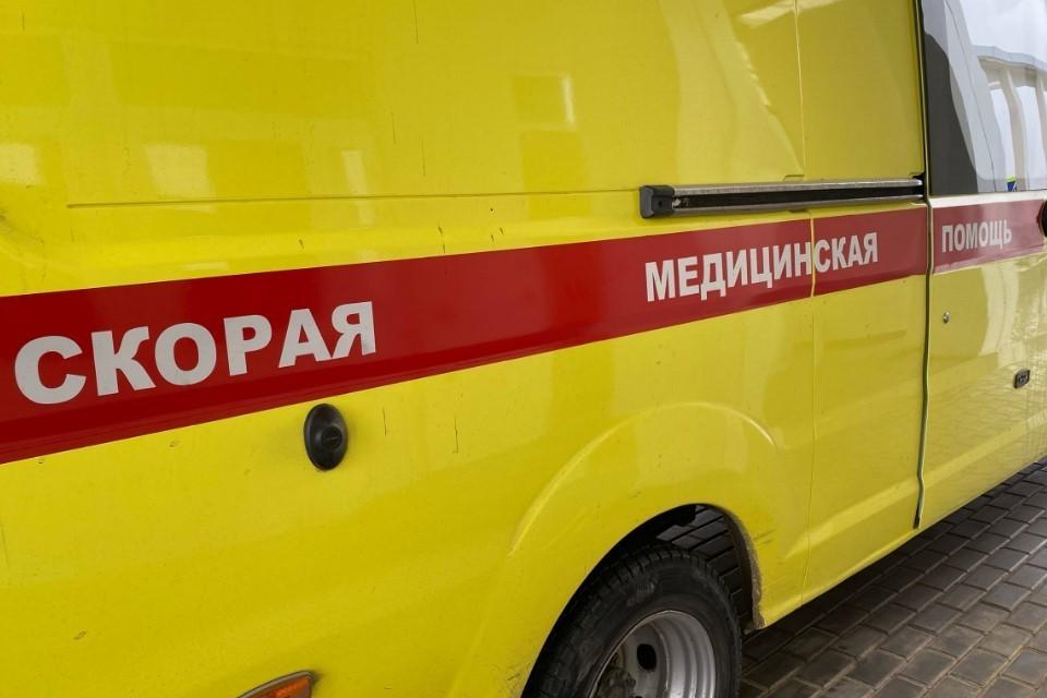 За последние сутки в Крыму зафиксировали еще 220 случаев коронавируса