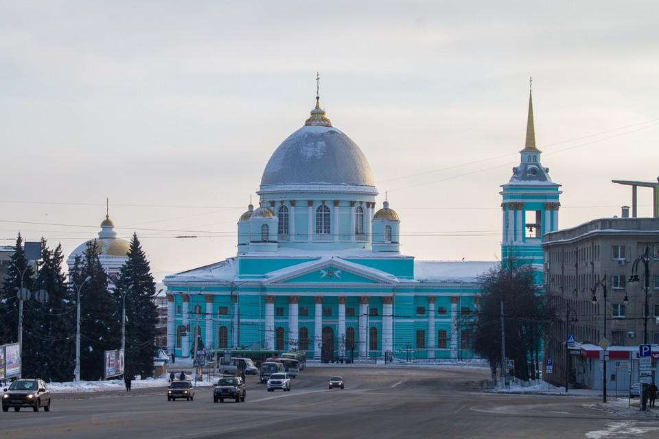 В начале нового года популярными стали имена Василиса, Ульяна и Максим