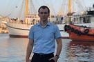 Решение Великобритании о заходе судов в порты Крыма дает сигнал другим странам о признании республики, считает эксперт
