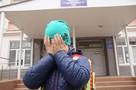 Дирижер, воспитательница детсада, отец троих детей: на Алтае от интернет-педофилов пострадали больше 40 детей