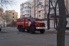 Горим! В Хабаровском крае за первую декаду 2021 года произошло 150 пожаров