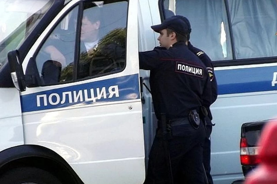 Мужчина в Крыму пытался задушить бывшую из-за ревности