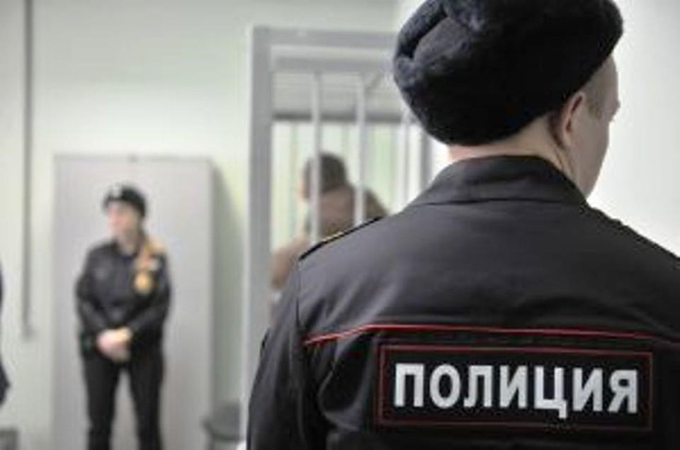Больше 150 человек задержали за правонарушения