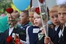 «Заявления принимают с 1 апреля». В Пермском крае начали действовать новые правила приема первоклассников в школы