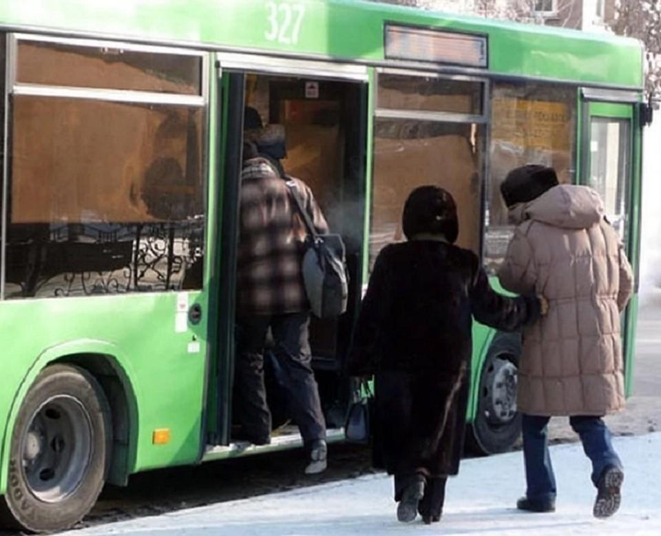 Водители-частники нашли повод повысить проезд
