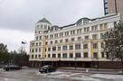 В ДНР отреагировали на заявление украинского министра о модернизации Минских соглашений