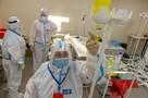 """""""Вирус учится распространяться все быстрее"""": Биолог рассказал главное, что известно о мутациях COVID-2019"""