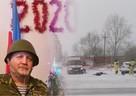 В Челябинской области учитель, переболевший коронавирусом, умер по дороге в больницу