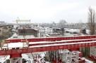 Вениамин Кондратьев: новый Яблоновский мост ждут в Краснодарском крае и в Адыгее