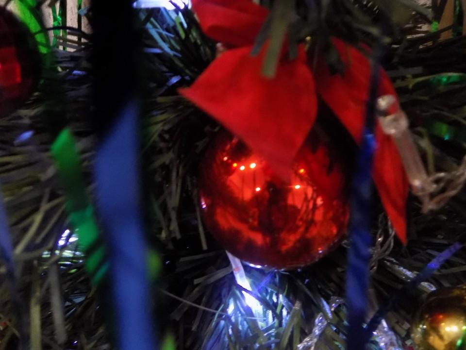 Старый новый год будет праздновать лишь каждый четвертый белгородец.