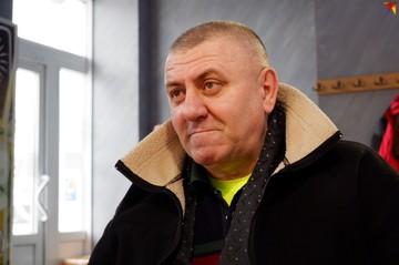 «Буду дальше бороться»: гомельчанина осудили на 8 лет, но он добился пересмотра дела и вышел на свободу