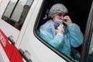 Коронавирус в Крыму, последние новости на 14 января: за сутки зафиксирован антирекорд - 365 человек