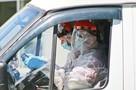 Коронавирус в Алтайском крае, последние новости на 15 января 2021: спасибо врачам!