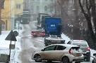Первые жертвы снегопада во Владивостоке 15 января 2021: на дорогах начался хаос