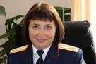 Замруководителя ГСУ СКР по Санкт-Петербургу: «Мы находим убийц даже спустя 20 лет, когда они этого уже не ждут»