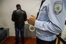 Обещал интим и пропадал. Цыган из Сызрани обманывал мужчин за счет выдуманного секс-салона