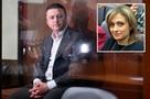 Идеальное убийство: спасет ли суд присяжных экс-главу Раменского района, обвиняемого в расправе над любовницей
