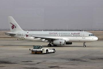Россия возобновила авиасообщение с Индией, Вьетнамом и Катаром: Реально ли туристам попасть в эти теплые страны