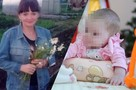 У матери «девочки из шкафа» появился шанс избежать уголовной ответственности