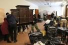 Скорее жив: хабаровский «Белый театр» вынужденно переехал в арену «Ерофей»