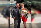 На мужа уральской бизнес-леди, который терроризировал супругу, завели уголовное дело