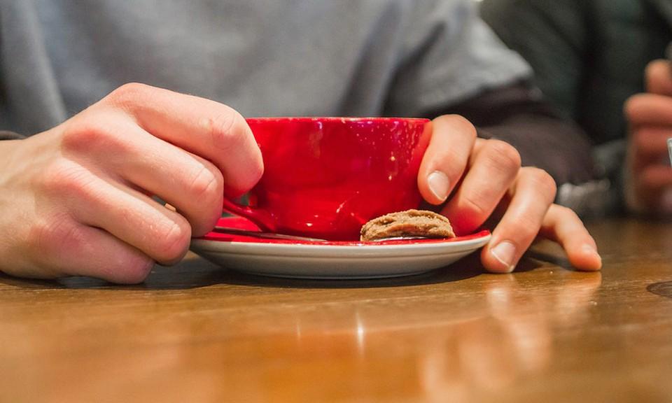 Посуда в кафе сейчас должна быть или многоразовая или из экологичных материалов. Фото pixabay.com