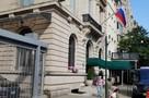 Американцы отключили в Генконсульстве России в Нью-Йорке все телефонные линии