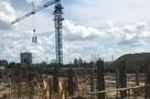 Поликлиника в «Прибрежном», детский сад и «инфекционка»: как строят важные социальные объекты в Хабаровске