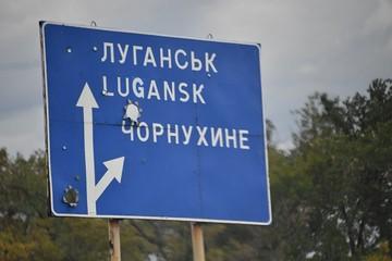 «Филькиной грамотой» назвал хабаровчанин, воевавший на Донбассе, уголовное дело против Михаила Дегтярева
