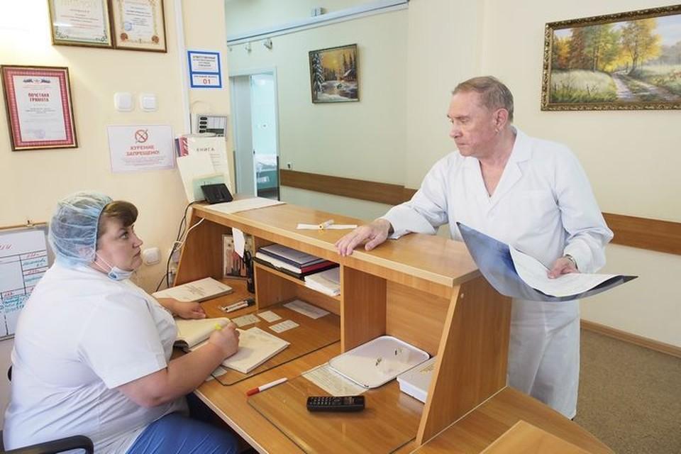 Коронавирус в Тульской области, последние новости на 20 января: 206 человек излечились от COVID-19