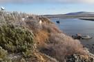 Полевая экипировка, спутниковый интернет и 40 тысяч чистыми: в Якутии уникальный заказник приглашает на работу отшельника