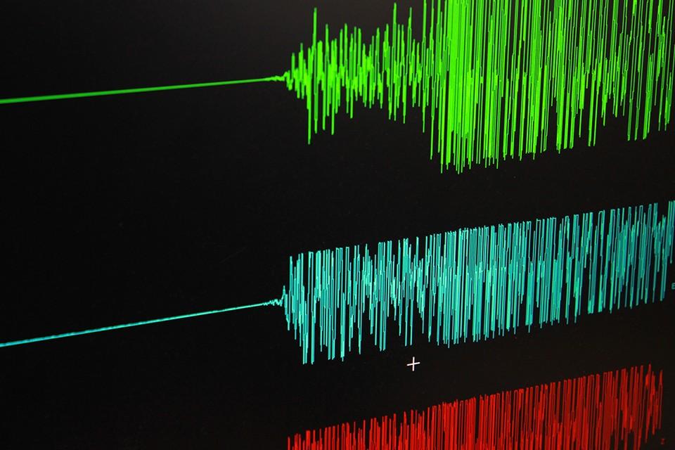 Три новые сейсмостанции установят на Байкале для мониторинга землетрясений
