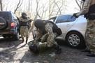 Терроризм уничтожен: «последний амир Кавказа» и пять боевиков ликвидированы в Чечне