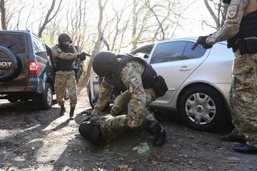 В Чечне уничтожены последние шесть боевиков
