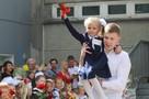 Как записать ребенка в школу в 2021 году в Кузбассе