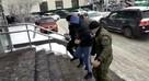 В Смоленске предприниматель пытался «купить» таможенника за 10 тысяч долларов